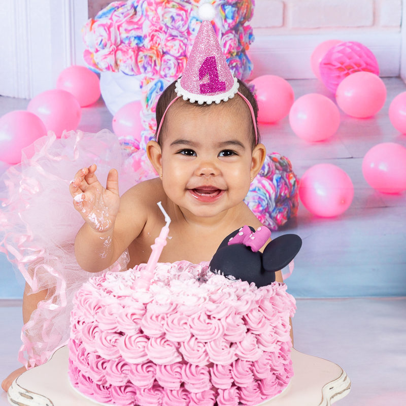 smash-the-cake-livia-eternestudio-35